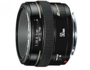 CANON EF 50mm f/1.4 USM - 2515A003