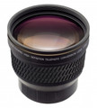 RAYNOX DCR1542PRO HD 1.54 High Definition Telephoto Lens - DCR-1542PRO