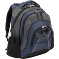 "Targus 15.4"" Feren Backpack -  - TSB03202US"
