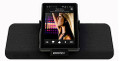 MatchStick-speaker dock for Kindle Fire - GDI-GFD7200