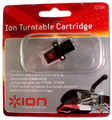 Turntable Cartridge Replacement - ION-ICT04