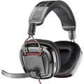 86051-01 Gaming Headset - PL-GAMECOM780