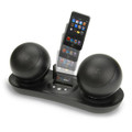 49109Y 900MHz Wireless iPOD Dock - RO-WES5000