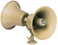 Bidirect Horn XFRM 30 Watt - BG-BDT30A