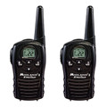 GMRS 2-Way Radio (Up to 18 miles) - MID-LXT118