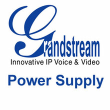 GrandStream PS for GXW/GXE and Video - GS-12V-1.5A-PS