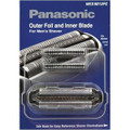 Blade/Foil Combo for ES8103S - PAN-WES9013PC