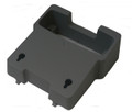 1721 Wall Mount Adapter for 800 series - SNO-WALLMOUNT800