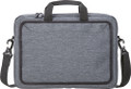 "16"" Tweed Slipcase-Gray - TG-TSS59504US"