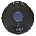 Zoomswitch headset with MUTE - ZM-ZMS20-UC