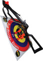 Bandit Toy Crossbow - BAR-1037