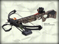 Barnett Wildcat C5 Package in Camo - BAR-78076