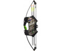 Team Realtree Lil Banshee Compound - BAR-1088