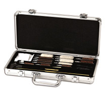 Hoppe's Universal Gun Cleaning  Accy Kit - BUS-UAC76