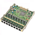 8 Port SLT Card                - KX-TAW84874
