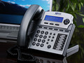 XBlue Speakerphone - Titanium - XB-1670-86