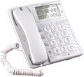 Speakerphone CID TAD - SO-EM2655