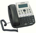 7 Series 4-line Phone - ITT-2750