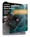 BATTERY FOR ATT-TL7600 HEADSETS - BATT-HS-191545