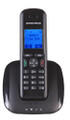 DECT IP Accessory Handset and Charger - GS-DP710