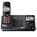 2 Line Dect 6.0 with ITAD and Bluetooth - KX-TG9381T