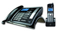 2-Line Corded/Cordless Speakerphone - RCA-25255RE2