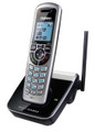 Uniden Expansion Handset with Repeater - DRX332