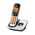 Uniden Cordless with Caller ID - UN-D1760