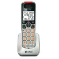 Accessory handset with Caller ID - ATT-CRL30102
