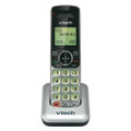 Accessory handset w/CID and handset spkr - VT-CS6409