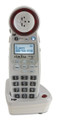 Extra Loud Cordless Accessory Phone DECT - CLARITY-XLC3.5HS