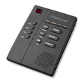 Digital Amplified Answering Machine with - CLS-ANS3000