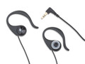 SmartSound Audio Earbuds - CLS-CS-RS062