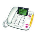 Uniden Loud and Clear Speakerphone CID - UN-CEZ260