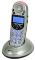 40dB Amplified Cordless Telephone - GM-AMPLI250