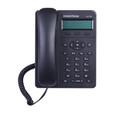 Small Business 1-line IP Phone (no POE) - GS-GXP1160