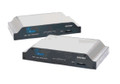 4 Port IP Video Encoder - GS-GXV3504