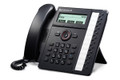 24 Button IP Phone - LGB-LIP-8024D