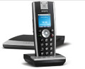 3098 M9R w/base station one handset - SNO-M9R