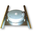 Ceiling Mount Bracket - CD-010991