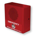VoIP Emergency Intercom - CD-011035