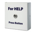 SIP Call Button - CD-011049