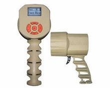 Handheld Electronic Game Call - WGI-EH1