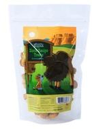 bison-bag.jpg