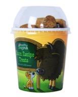 bison-cup.jpg