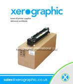 Xerox Hodaka 220 230 420 426 Genuine Fuser Unit Assy 126K06050 643S00160