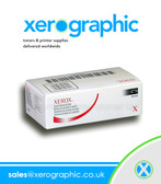 Xerox Genuine Staple Refill Cartridge 108R00535
