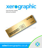 Xerox WorkCentre 7655,7665,7675,7755,7765,7775 Genuine Color Drum Cartridge  013R00603 013R00632