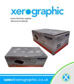 Genuine High Capacity Print Cartridge Xerox Phaser 3150 109R00747 109R747