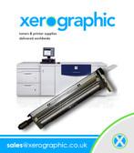 XEROX DC 5000 IBT CLEANER ASSY 042K93160 042K93161 042K93162 641S00662